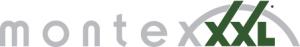 monforts-xxl-logo