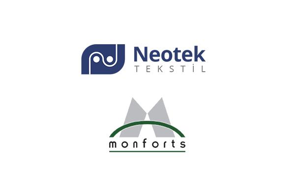 neotekmonforts