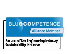 bluecompetence01