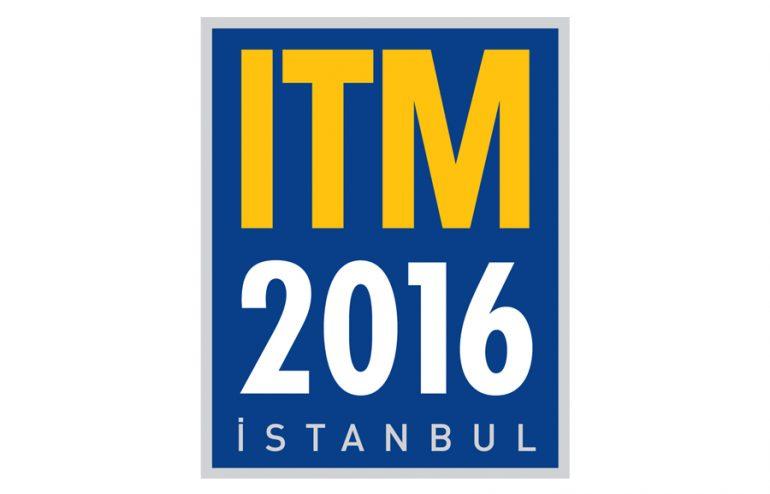 itm2016