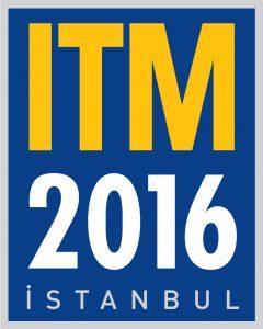 itm2016logo