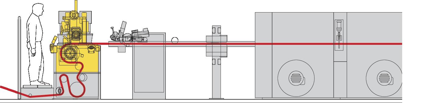 module-head