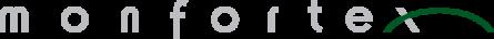 monfortex-logo