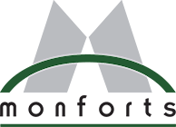 monforts-logo-02